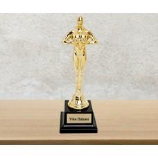 İsme Özel Oscar Ödülü
